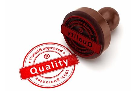 Công bố chất lượng, hợp qui thực phẩm